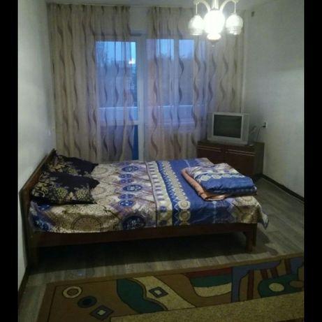 1 комнатная квартира командировочные документы
