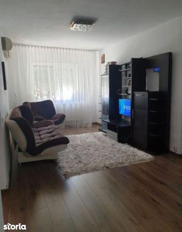 Apartament 4 camere cf 1 decomandat zona Brosteni