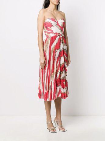 Elisabetta Franchi рокля
