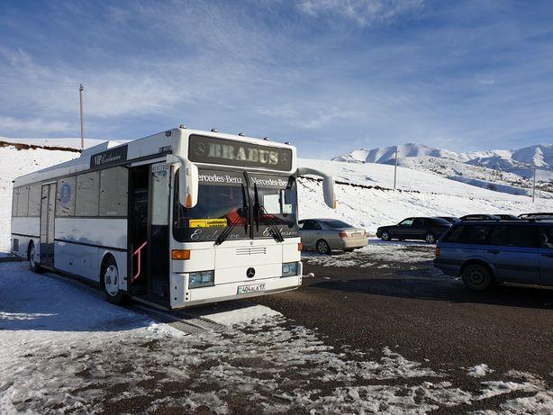 Заказные Автобусы, Микроавтобуы, всех видов!