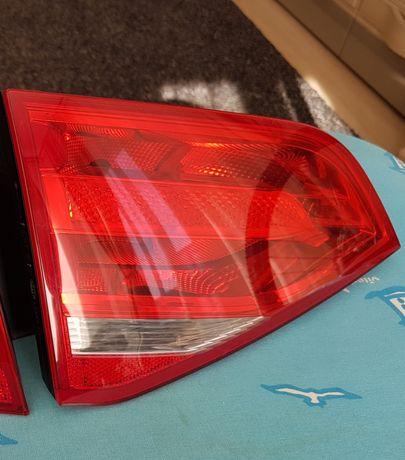 Stop stanga haion Audi A4 B8 berlina