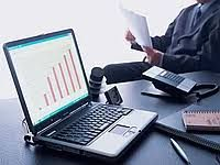Продам ТОО с лицензией СМР, ПР, ИЗД1,2,3 категории чистые и с опытом!