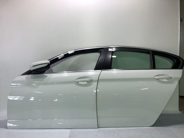 Portiera/Usa stanga /dreapta fata/spate BMW seria 5 G30 /G31 Completa