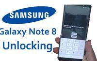 Decodare Samsung S6 S7 S8 S9 S10 S20 Plus Edge Note 8 9 10 20 Ultra