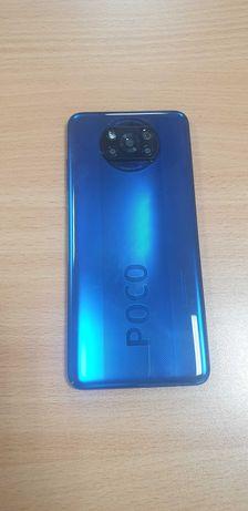 Сотовый телефон Poco X3