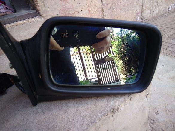 Огледала електрически за бмв троен стоп с четири врати