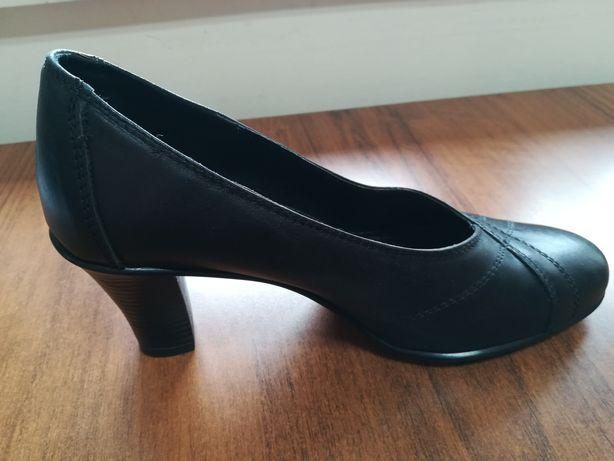 Pantofi femei 37