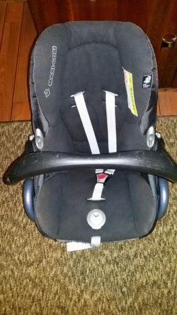 Maxi Cosi-детско столче/бебешко кошче