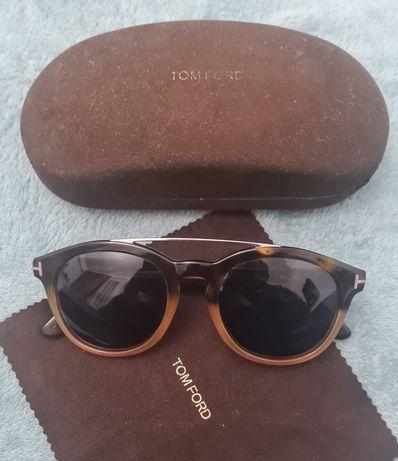 слънчеви очила  Том Форд