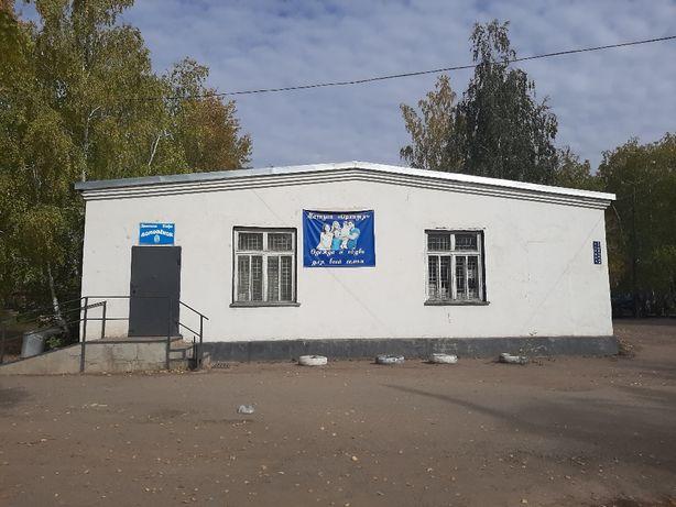 Продам, г. Макинск, ул. Лесная