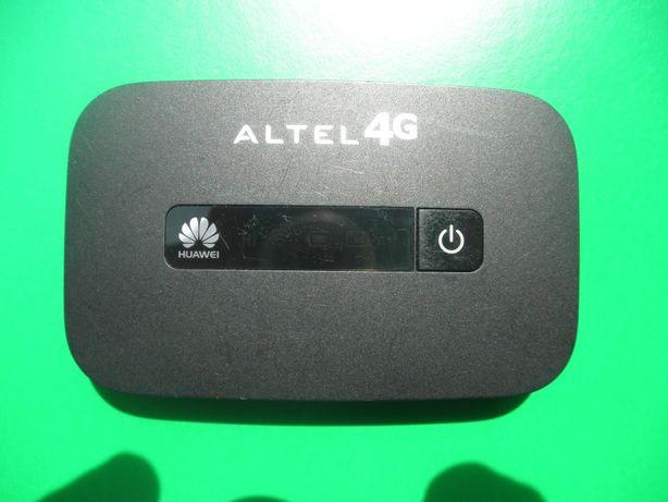 билайн актив алтел теле2 izi Wi-Fi роутер 4G модем USB