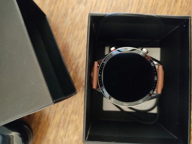 Vând smartwatch!!
