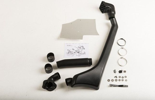 Snorkel Nissan PATROL Y61