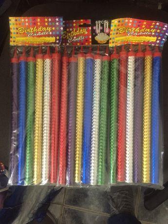 Vând artificii tort diferite mărimi și timp