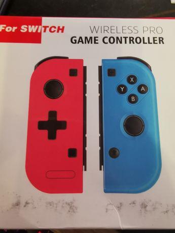 Vand Tutuo Wireless Pro Game Controller pentru Switch, NOU