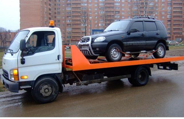 Эвакуаторы манипуляторы по городу Алматы и области быстро и недорого-;