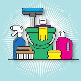 Уборка домов, квартир, офисов, подьездов,мойка окон