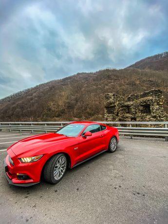 Rent a car luxury închirieri auto de lux București Ploiesti Buzau