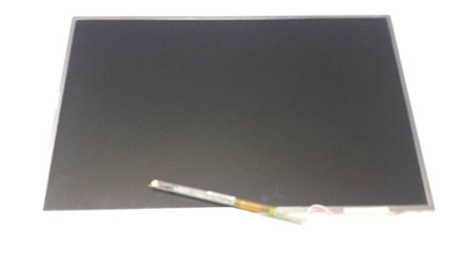 Display LTN170X2-L02 Samsung