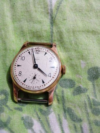 Часовници механични по 41  лева броя