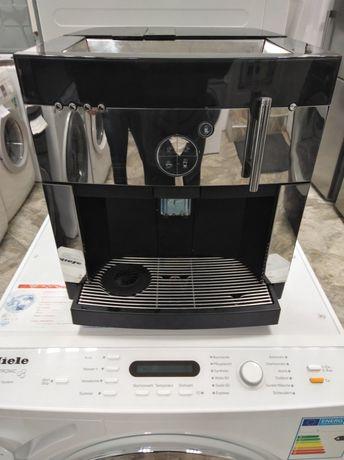 Продавам кафе машина MWF