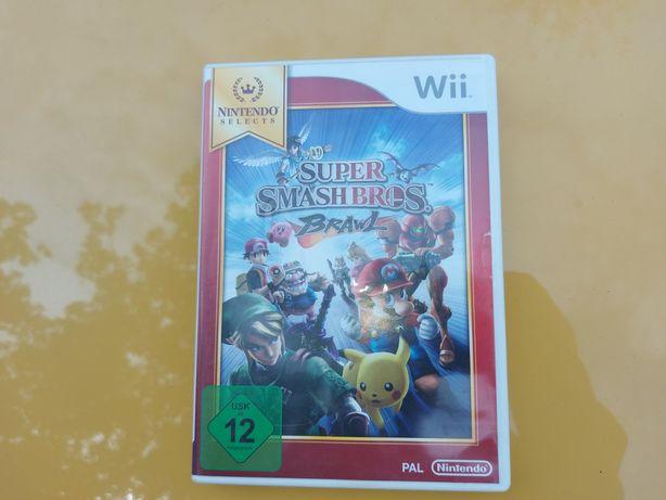 Joc Mario pentru Wii