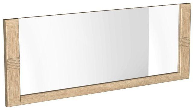 Продается зеркало!отличное качество!