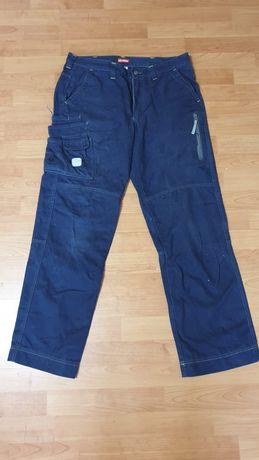 Pantaloni salopeta Kansas marimea 50