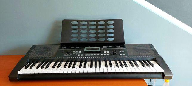 Pian portabil Startone MK-200