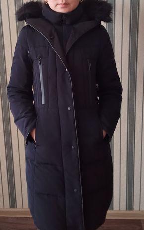 Продам куртку димесезонка