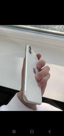Айфон 11 на 128Гб