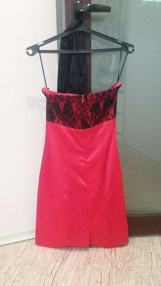 Елегантни рокли за повод