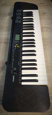 Синтезатор Casio CTK-245