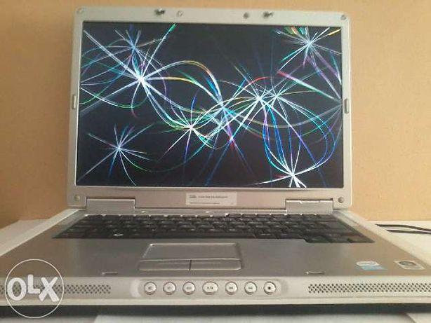Laptop ieftin schimb