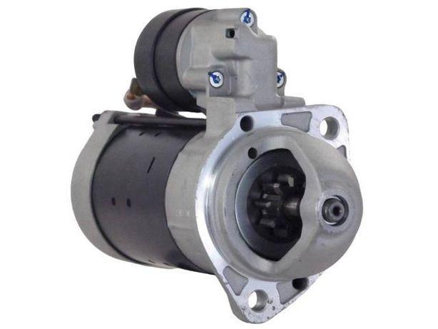 Electromotor cilindru compactor Hamm HD10-12-70-75(dar si alte modele)