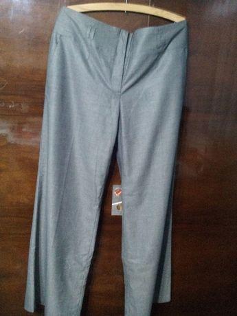 Pantalon dama H&M
