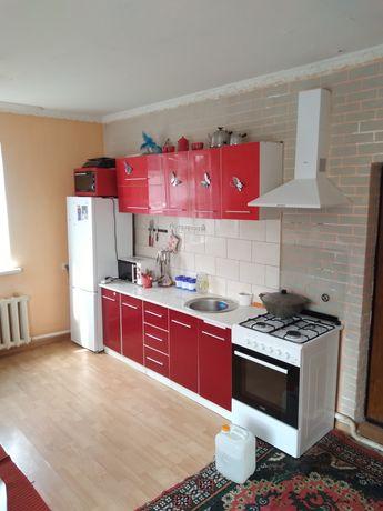 Продам дом 2 комнатный