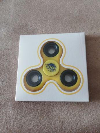 Jucărie Fidget Spinner