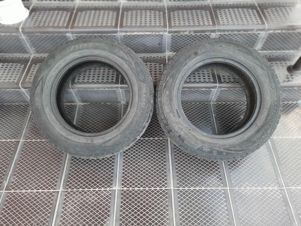 Шины для Грузовика ЦЕШКА Зимняя Колеса 195/75 R16C. 107/105R. E8