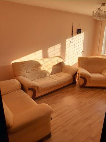 Мягкая мебель, мебель для гостинной