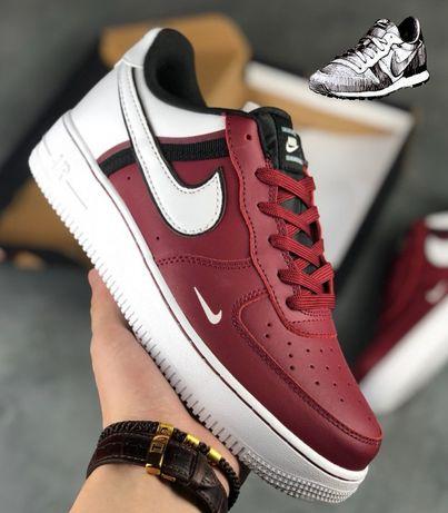Nike Nr 35.5 Air Force 1 LV8 Low Originali