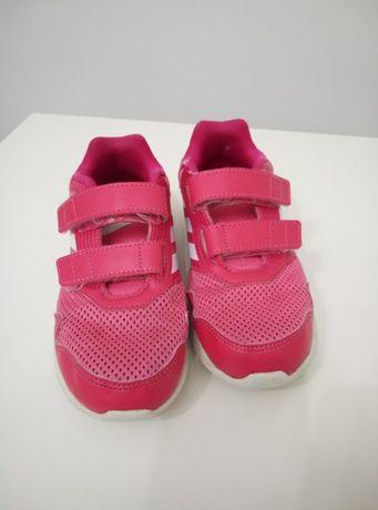 Adidasi fete Adidas 31