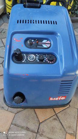 Ap. de spălat de înaltă presiune ptr spălătorii auto  SKIPPER  SIRIO.