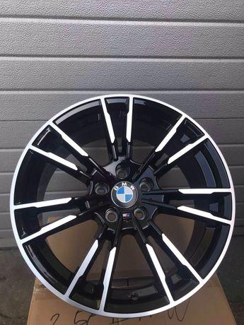 """Джанти Спортпакет за BMW 19"""" / Djanti za BMW"""