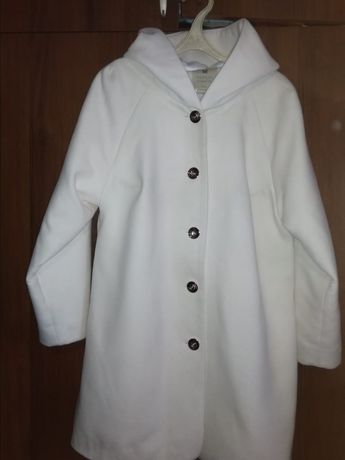 Пальто кашемир 48-50! Hand made!