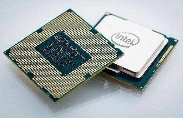 Процесори INTEL LGA775, LGA1366, LGA1155, LGA1150 и LGA2011