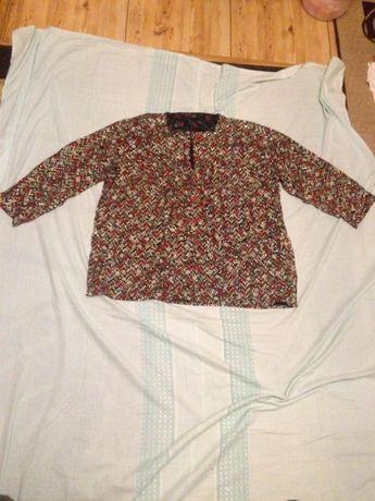 Традиционни дрехи