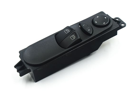 Ключ бутон Crafter Sprinter