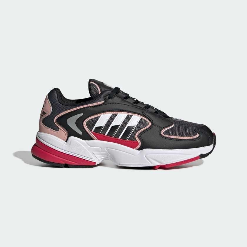 Adidas - FALCON 2000 W №39 1/3,№41 1/3 Оригинал Код 699