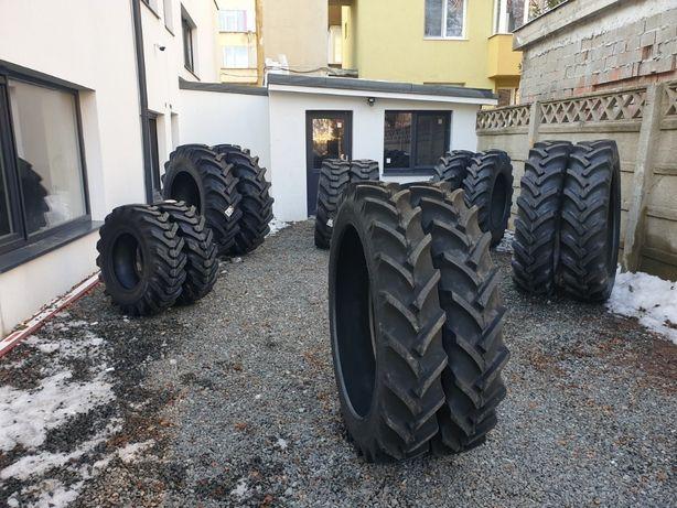 Cauciucuri noi 9.5-36 anvelope CULTOR prod. serbia tractor 8.3 13.6